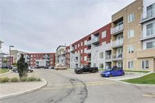East Lake Industrial Condo for sale:  2 bedroom 880 sq.ft. (Listed 2019-09-18)
