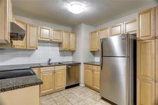 Sunalta Condo for sale:  1 bedroom 792 sq.ft. (Listed 2019-09-24)