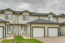 Silver Creek Townhouse for sale:  3 bedroom 1,240 sq.ft. (Listed 2019-10-01)