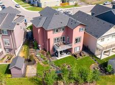 Baysprings House for sale:  5 bedroom 2,507 sq.ft. (Listed 2019-12-12)