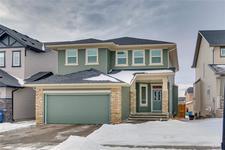 Ravenswood House for sale:  3 bedroom 2,512 sq.ft. (Listed 2020-02-16)