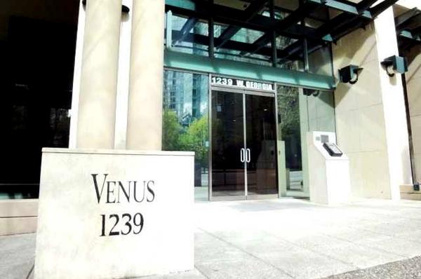Venus-4.jpg