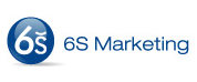 6S Marketing Logo
