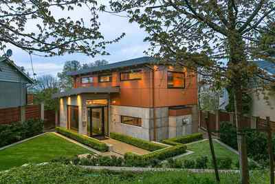 Westridge BN House for sale:  3 bedroom 4,211 sq.ft. (Listed 2017-05-12)