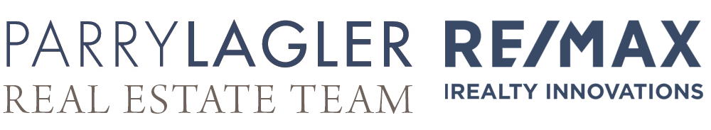 Parry Lagler Real Estate Team