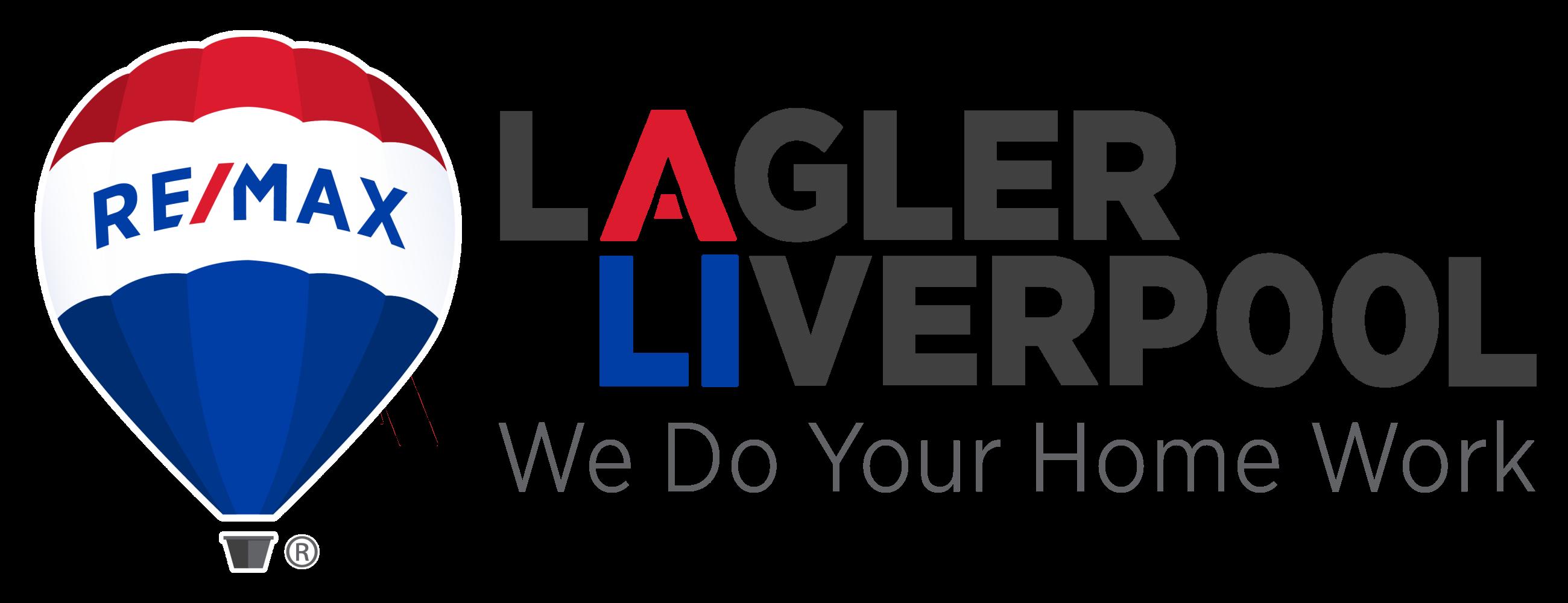 Parry Lagler Real Estate Team
