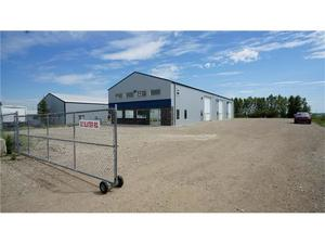 Orchard Business Park Industrial for sale:   6,000 sq.ft. (Listed 2017-07-11)