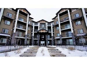 Panorama Hills Condo for sale:  1 bedroom 574 sq.ft. (Listed 2017-11-14)