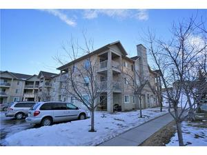 Citadel Condo for sale:  2 bedroom 919 sq.ft. (Listed 2018-01-27)