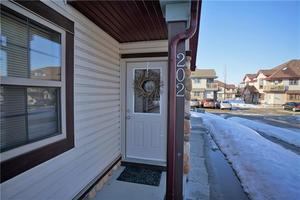 Evergreen Townhouse for sale:  1 bedroom 761 sq.ft. (Listed 2018-03-23)