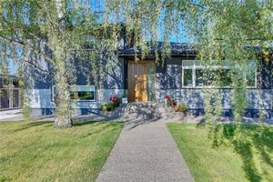 Wildwood House for sale:  4 bedroom 1,315 sq.ft. (Listed 2018-09-18)