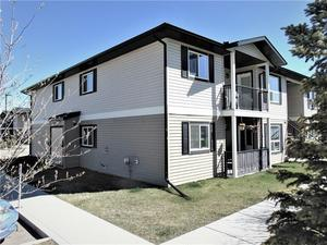 Brentwood Strathmore Condo for sale:  2 bedroom 836 sq.ft. (Listed 2018-11-19)