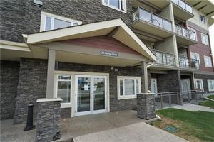Millrise Condo for sale:  1 bedroom 614 sq.ft. (Listed 2020-02-28)