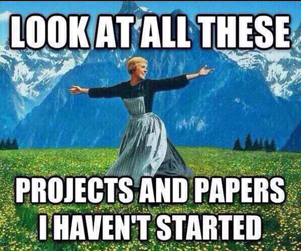 procrastination-meme.jpg