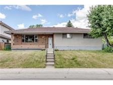 Southview House for sale:  5 bedroom 1,428 sq.ft. (Listed 2017-06-21)
