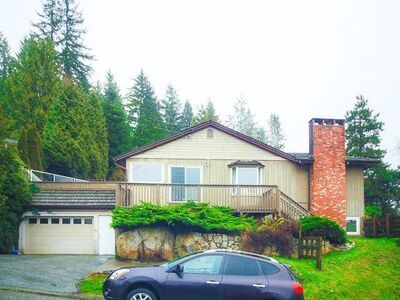Upper Lonsdale House/Single Family for sale:  5 bedroom 3,050 sq.ft. (Listed 2020-09-17)