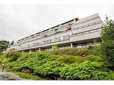 Panorama Village Apartment/Condo for sale:  2 bedroom 1,576 sq.ft. (Listed 2020-09-21)