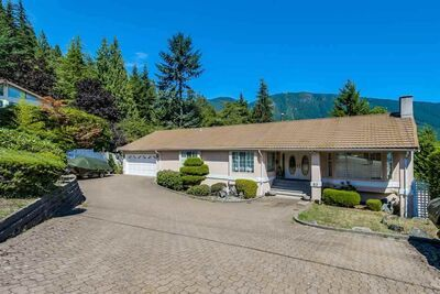 Glenmore House/Single Family for sale:  6 bedroom 3,675 sq.ft. (Listed 2020-09-21)