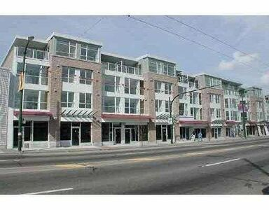 Victoria Residential Attached for sale:  2 bedroom 814 sq.ft. (Listed 2020-09-21)