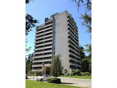 Metrotown Apartment/Condo for sale:  2 bedroom 905 sq.ft. (Listed 2020-09-23)