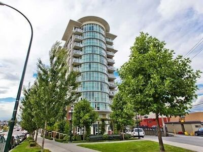 Knight Apartment/Condo for sale:  1 bedroom 684 sq.ft. (Listed 2020-09-23)