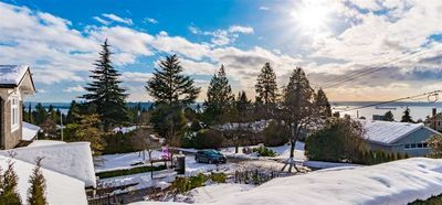West Vancouver House/Single Family for sale:  6 bedroom 3 sq.ft. (Listed 2020-07-20)