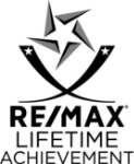 remax lifetime achievement award