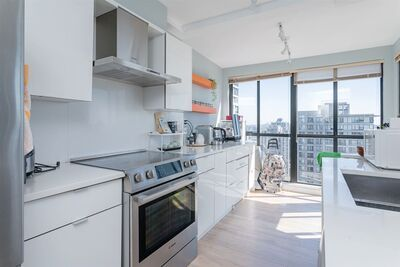 Yaletown Apartment/Condo for sale:  2 bedroom 888 sq.ft. (Listed 2020-12-30)