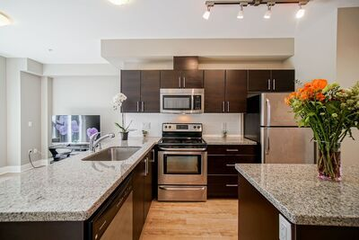 Ladner Apartment/Condo for sale: Keira Gardens 2 bedroom 845 sq.ft. (Listed 2021-04-22)