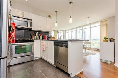Burnaby North Apartment for sale:  2 bedroom  (Listed 2020-03-27)