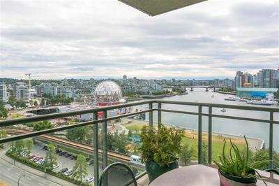 Vancouver East Apartment for sale:  2 bedroom  (Listed 2020-03-27)