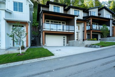 Promontory House/Single Family for sale:  4 bedroom 2,360 sq.ft. (Listed 2020-06-01)