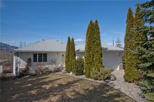 Creston House for sale:  3 bedroom 1,985 sq.ft. (Listed 2017-02-17)