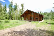 Creston House for sale:  4 bedroom 2,640 sq.ft. (Listed 2017-06-29)