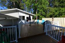 Creston House for sale:  3 bedroom  (Listed 2020-02-24)