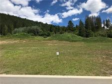 Creston Land for sale:    (Listed 2020-01-21)