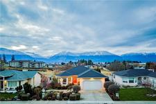 Creston House for sale:  4 bedroom 3,068 sq.ft. (Listed 2018-12-06)