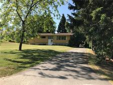 Erickson House for sale:  3 bedroom 2,250 sq.ft. (Listed 2019-01-08)