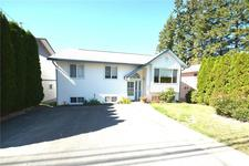 Creston House for sale:  4 bedroom 2,260 sq.ft. (Listed 2018-12-06)