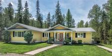 Kitchener House for sale:  3 bedroom 1,970 sq.ft. (Listed 2018-12-07)