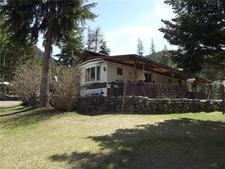 Kitchener House for sale:  3 bedroom 1,180 sq.ft. (Listed 2017-05-04)