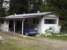 Kitchener House for sale:  2 bedroom 1,200 sq.ft. (Listed 2017-05-04)