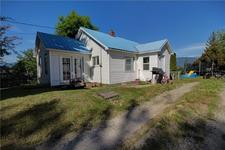 Wynndel House for sale:  2 bedroom 790 sq.ft. (Listed 2019-06-14)