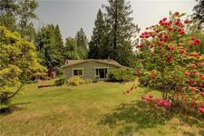Creston House for sale:  2 bedroom 1,005 sq.ft. (Listed 2019-06-06)