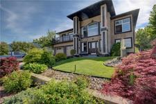 Creston House for sale:  4 bedroom 3,018 sq.ft. (Listed 2019-07-12)