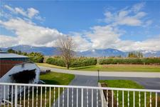 Erickson Manufactured home for sale:  3 bedroom 1,066 sq.ft. (Listed 2017-04-19)