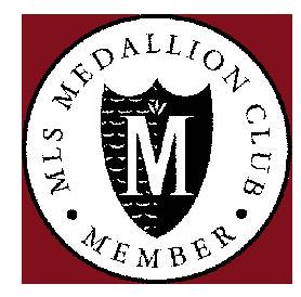 medallion-logo-footer