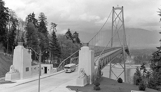 Lions-Gate-Bridge-1940-e1379367349775.jpg