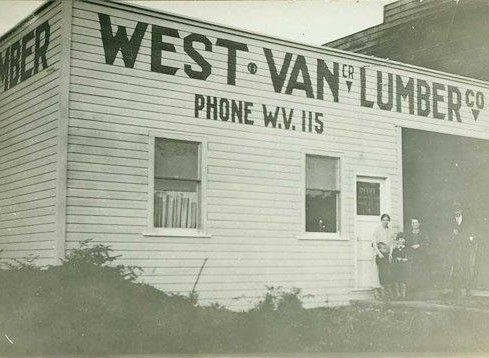 West-Van-Lumber-15th-Marine-mid-1920s-e1453251410774.jpg