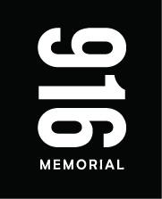 916-memorial-logo.jpg